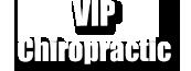 VIP Chiropractic